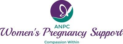 Women's Pregnancy Support in Onley, Virginia